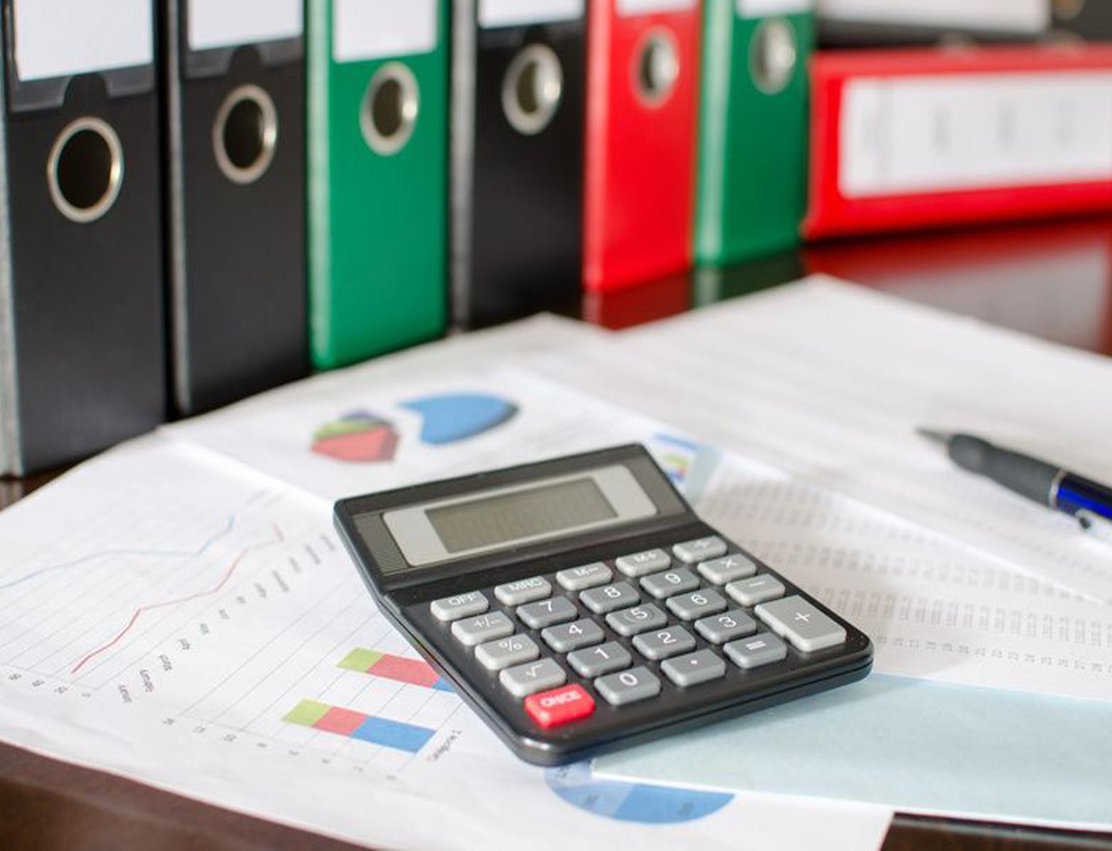 финансовое сопровождение внешнеэкономической деятельности