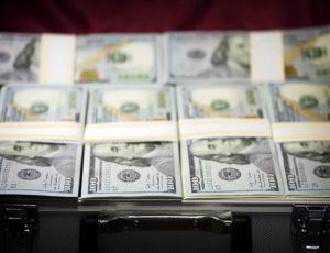 денежные переводы и оплата инвойса