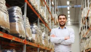 комплекс услуг по грузоперевозкам и оформлению товаров