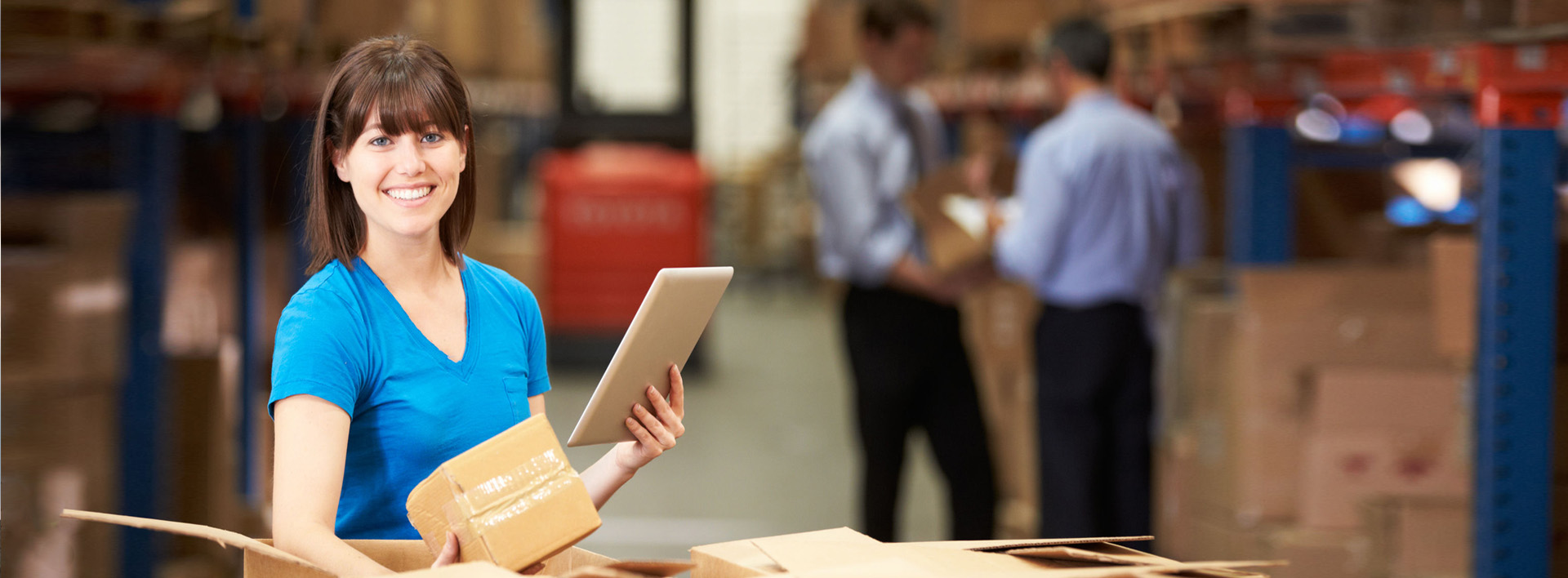 сервис складских услуг в Китае США Европе