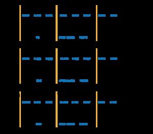 размеры рефконтейнера