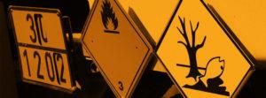 международная перевозка опасных грузов автотранспортом, авиатранспортом и морскими контейнерами