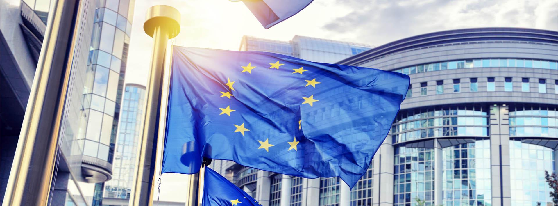 """перевозки из Европы """"под ключ"""""""