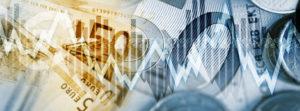 денежные переводы и оплата инвойсов