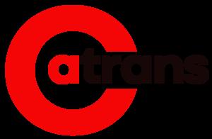 Логистическая компания Catrans