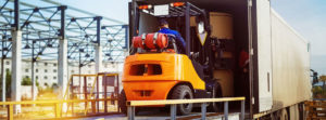 Перевозки сборных грузов из любой точки мира